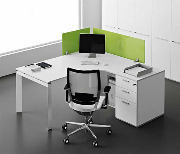 Choose The Best Office Desk